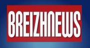 Breizhnews