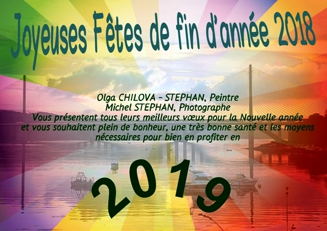 voeux 2019 2019
