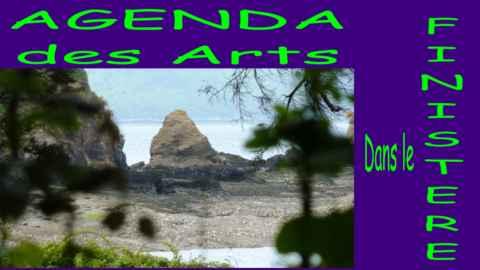 Rendez-vous-avec-l'-Art-dans-le-Finistère dans 29 N FINISTERE NORD agendadesarts