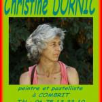 Photo-pour-artiste-Finistère-150x150 TROMBI