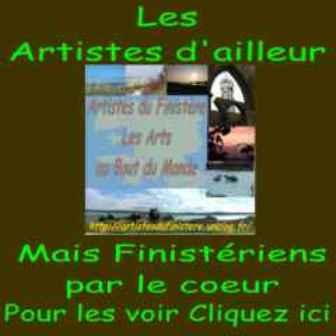 artistesdailleur