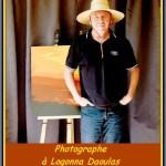 autoportrait1-150x150