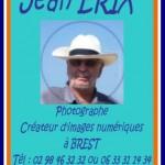 jean-erix-150x150