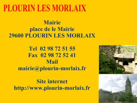 plourinlesmorlaix.jpg