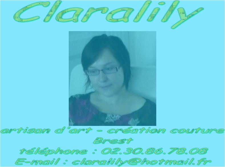 clarlilypourlesite1.jpg