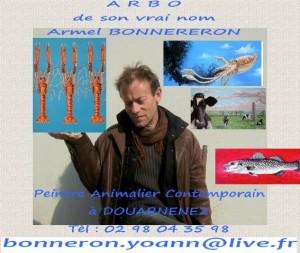 ARBO de son vrai nom Armel BONNERON dans ANIMALIER p4150030-copie-300x253