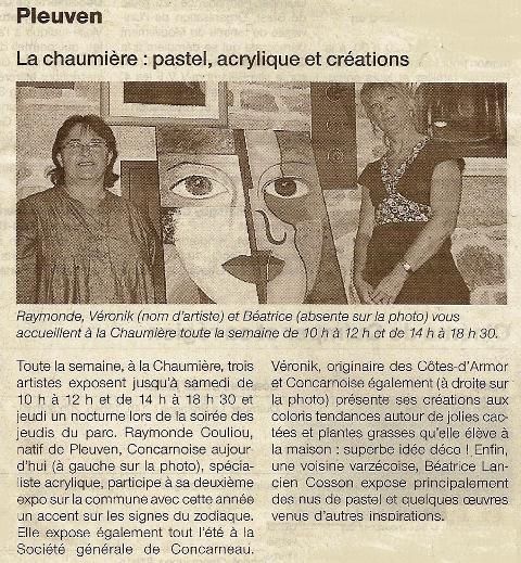 004pleuvenjuillet2009.jpg