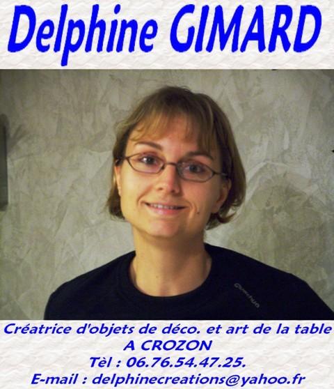 delphinegimarddite1.jpg