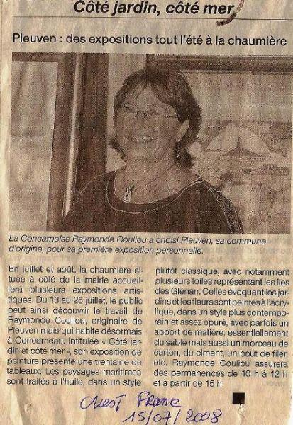 ofpleuvenjuillet2008.jpg