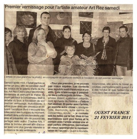 artrezouestfrancedu21022011.jpg