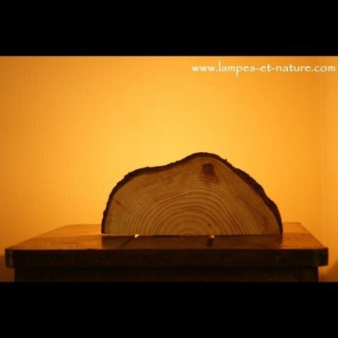 Lampes Du Les Au Finistère Archive At Et Artistes Nature Bout Arts VUzqMSpG