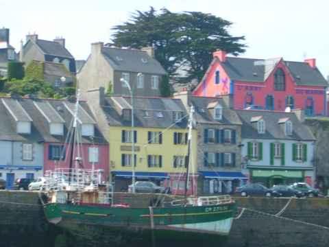 Camaret sur mer march s des arts et de l artisanat sur - Office du tourisme de camaret sur mer ...