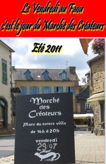 marchdescrateurslefaou072011.jpg