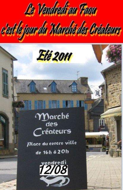 marchdescrateurslefaou082011.jpg
