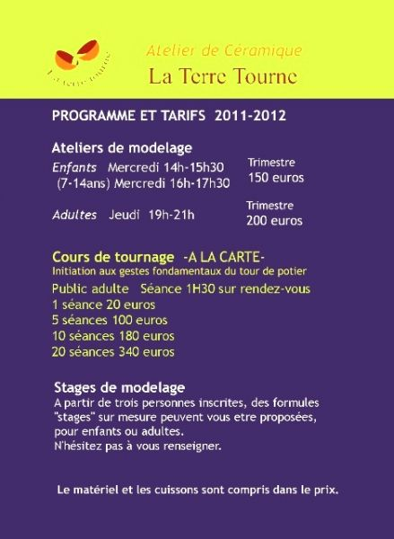 progettarifs20112012.jpg