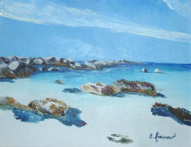 48ème salon Art et Marine à Brest du 15 au 21 mars 2012 dans ACTUALITE DES ARTISTES P1040250-Copie