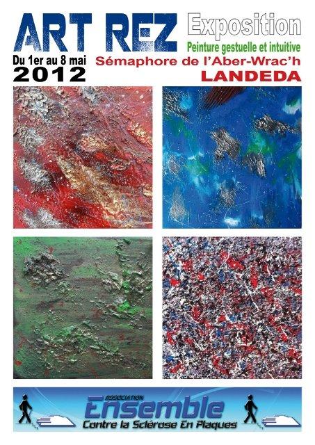 A Landéda Art Rez expose ses toiles du 1er au 8 mai 2012 dans ABER-WRAC'H Nouvelle-Affiche-Art-Rez-sep-mai-pour-le-site