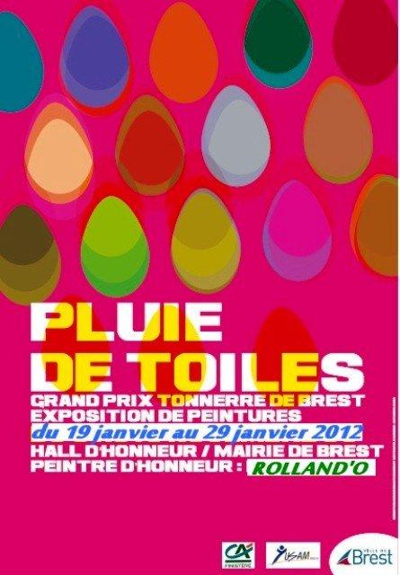 REY espose à Pluie de Toiles à Brest du 19 au 29 janvier 2011 dans ACTUALITE DES ARTISTES pluie_toiles-12-Copie