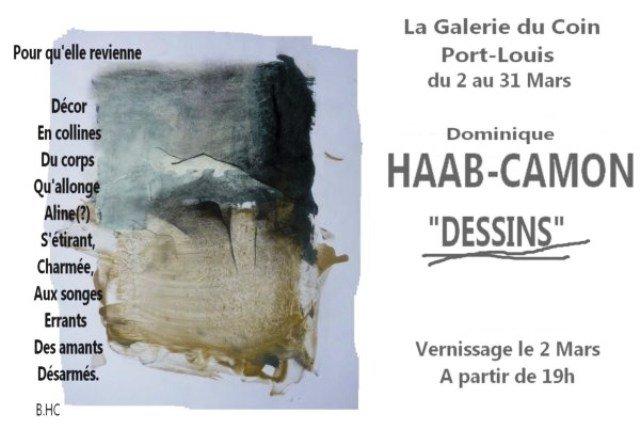 à Port-Louis (56) Exposition des toiles de Dominique HAAB-CAMON du 2 au 31 mars 2012 dans ACTUALITE DES ARTISTES P1060294-1600x1200