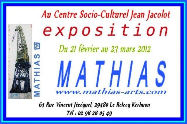 au Relecq-Kérhuon Exposition des toiles de MATHIAS du 21 février au 23 mars 2012 dans ACTUALITE DES ARTISTES csc-jean-jacolot-Copie