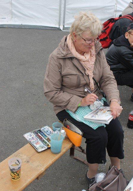 rencontre et racine 2012 billetterie Ivry-sur-Seine