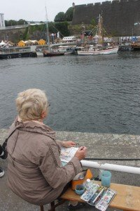 Brest-2012-1807-Michel-STEPHAN-189-200x300 MOUES Maryse dans LANDEDA
