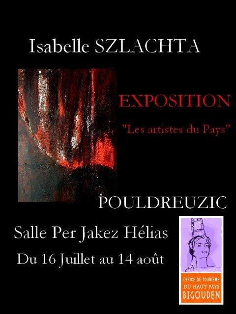 affiche-pouldreuzic-2012 ABSTRAIT dans AGENDA