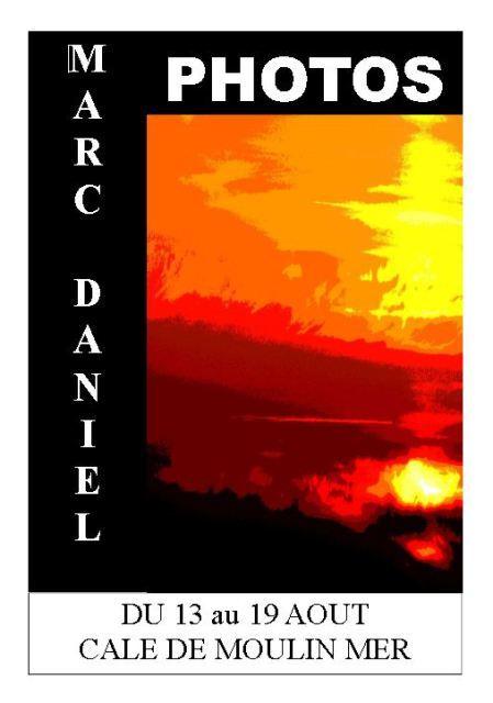 Actualités de Marc DANIEL dans LANDEDA Capt_120804_073135_001