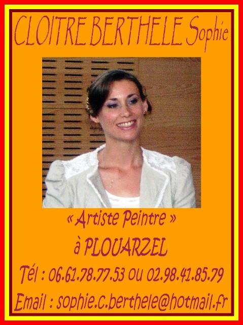 CLOITRE-BERTHELE Sophie dans LANDEDA dscn5881-copie2