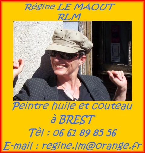 LE MAOUT Régine - RLM dans BREST 100_0802-1