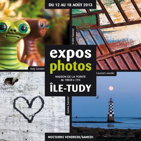 à L'ILE-TUDY - Exposition de Photos - du 12 au 18 août 2013 dans expo 1005245_10201780321852226_1325600337_n