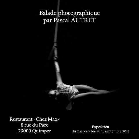 à Quimper - Exposition des photos de Pascal AUTRET - du 2 au 15 septembre 2013 dans AGENDA 526988_511991625543764_1564304052_n