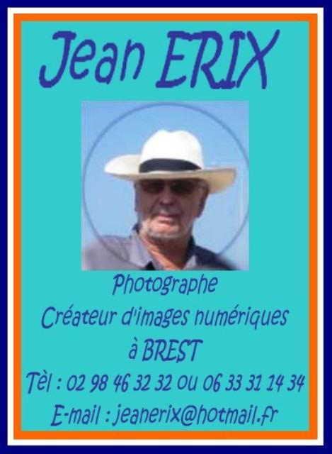 Jean ERIX dans ACTUALITE DES ARTISTES jean-erix1