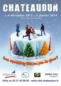 Patinoire-2013_lightbox