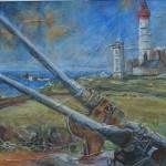 MS Couleurs de Bretagne 17 mai 2014 (33)