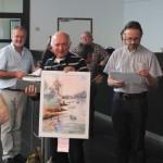 MS Couleurs de Bretagne 17 mai 2014 (39)