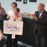 MS Couleurs de Bretagne 17 mai 2014 (41)