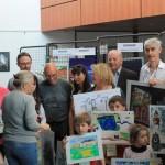 MS Couleurs de Bretagne 17 mai 2014 (48)
