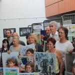 MS Couleurs de Bretagne 17 mai 2014 (49)