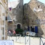 MS Couleurs de Bretagne 17 mai 2014 (8)