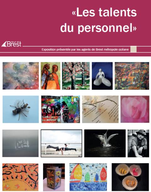 470px-Les_talents_du_personnel_(2)