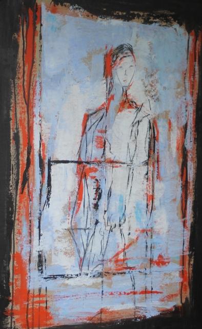 Plouescat Art salon été 2014 (17)