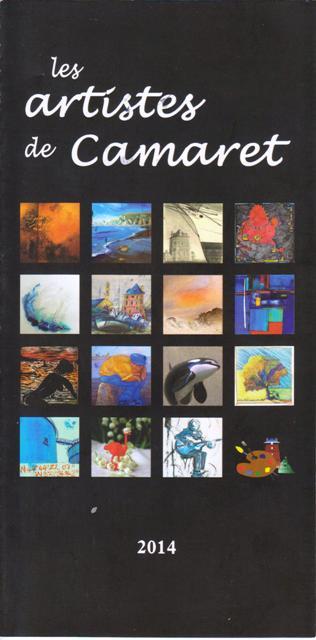 artistes camare 001