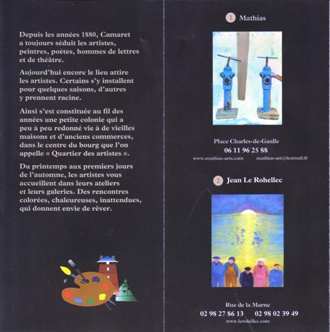 artistes camaret 001