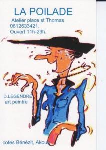 artistes camaret 005