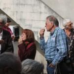 Vernissage Expo CoBrA Huelgoat 09 2014 (4)