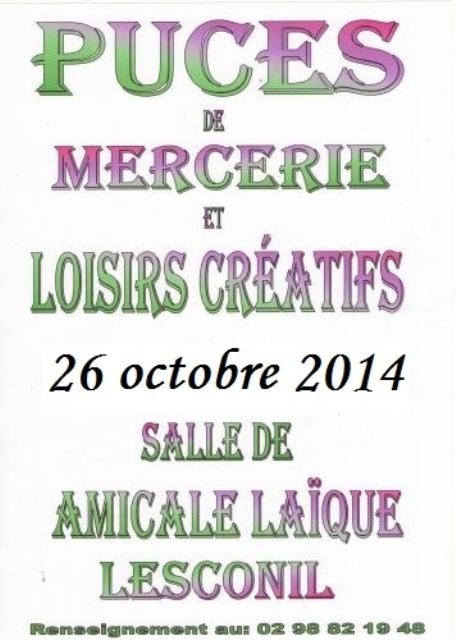 trocs-puces-lesconil-26-10-2014