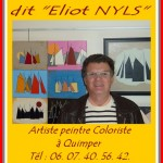 P1020343_Eliot-Nyls