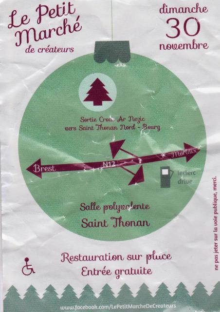 St Thonan 001