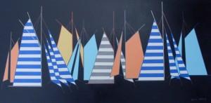 voiles-oceanes-100x50-2012